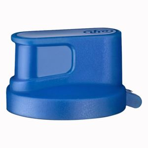 alfi Verschlusskappe eB II blau 9202.113.023