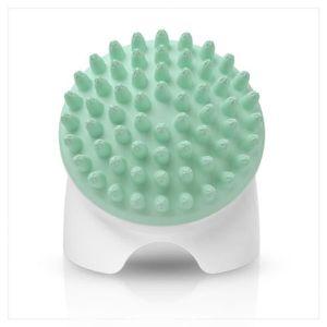BRAUN Ersatzbürste für SkinSpa Peelingbürste