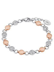 s.Oliver Jewel Damen Armband Edelstahl SO1436/1 - 9239443