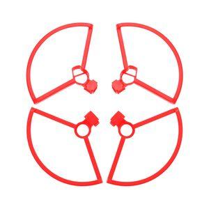 4-teiliger Propellerschutz mit Schnellverschluss Propellerschutz fš¹r DJI Mavic Mini 2 Drone
