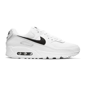 Nike Schuhe Air Max 90, CQ2560101, Größe: 38,5