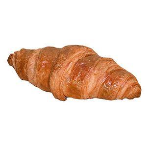 Vestakorn Croissant - Französisches Butter-Croissant, 3 Stück