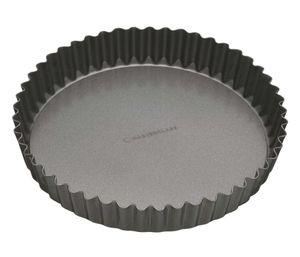 Kitchen Craft Quicheform 28 cm master class Backform antihaft