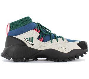 adidas Seeulater OG S80017 Herren Schuhe Multi , Größe: EU 46 UK 11