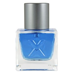 Mexx Mexx Man, 50 ml Eau de Toilette Spray für Herren