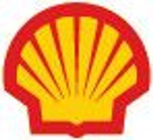 Shell Rimula R4 L 15W-40 20 Liter