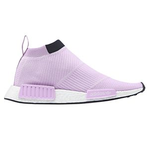 Adidas Schuhe Nmd CS1 Primeknit, B37658, Größe: 38