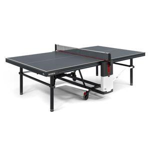 """Sponeta Tischtennisplatte """"SDL Pro"""", Outdoor mit Netz"""