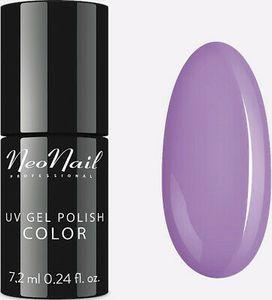 NeoNail 7540-7 UV Nagellack 7,2 ml Delightful Feeling
