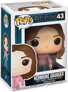 Harry Potter - Hermione Granger 43 - Funko Pop! - Vinyl Figur