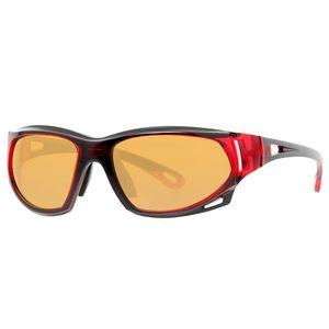 Rodenstock Sonnenbrille R3184 D