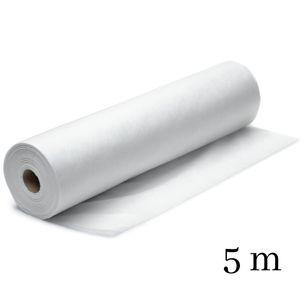 5M Vlieseline Vlies Vliesstoff für Mund Meltblown Melt-blown Stoffstreifen 5 m