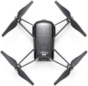 DJI Quadrokopter mit HD Kamera und VR, Tello Edu Drohne