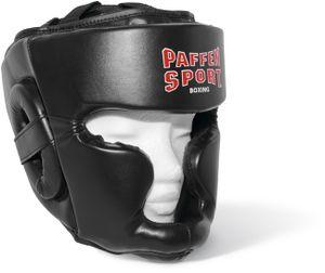 Paffen Sport Kopfschutz FIT -  Kopfschutz FIT