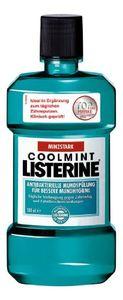 Listerine Mundspülung Cool Mint (500 ml)