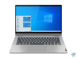 """Lenovo IdeaPad Flex 5 14ITL 2in1 14""""FHD 7505 4GB/128GB SSD Win10 S"""