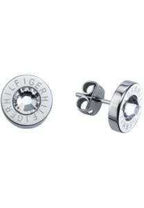 Tommy Hilfiger Ohrstecker Classic Signature 2700259