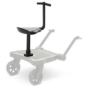 ABC Design Sitz für Buggy Board Kiddie Ride On 2 Kollektion 2021