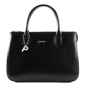 PICARD Promotion5 Handbag Black