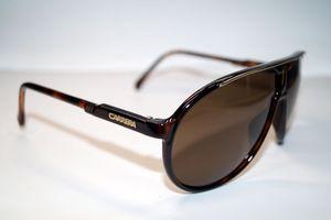 CARRERA Sonnenbrille Sunglasses Carrera CHAMPION 086 70