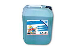 10 L Auto Shampoo Autoshampoo Konzentrat