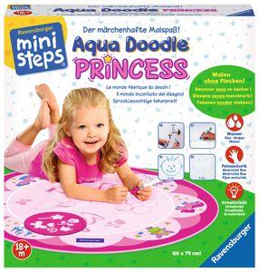Ravensburger Aqua Doodle Princess