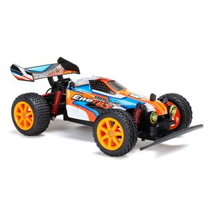 iRangeX 1/16 2,4G Drift All Terrain RC Klettern Off Road Crawler Auto High Speed Geländewagen Leistungsstarke Motor Buggy Truck