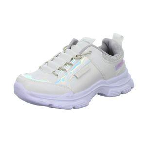 Sneakers Kinder Sneaker QXL2022 Weiß QXL2022-WH, QXL2022-WH, QXL2022-WH, QXL2022-WH, QXL2022-WH, QXL2022-WH, QXL2022-WH, QXL2022-WH