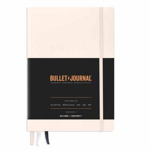 Leuchtturm1917 Bullet Journal A5 blush