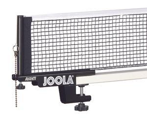 Joola Tischtennisnetz Avanti - 31009