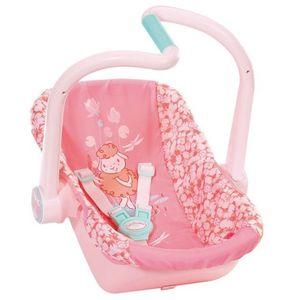 Baby Annabell Active Komfortsitz