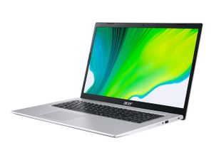 """Acer Aspire NX.A6TEV.004 - 17,3"""" Notebook - 1,1 GHz 43,9 cm"""