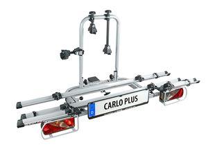 Erweiterung für Fahrradträger CARLO PLUS