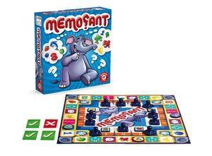 Activity - Multi Challenge Gesellschaftsspiel Spiel Partyspiel