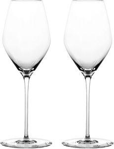 Spiegelau Champagnerglas Set/2 170/29 Highline  1700169