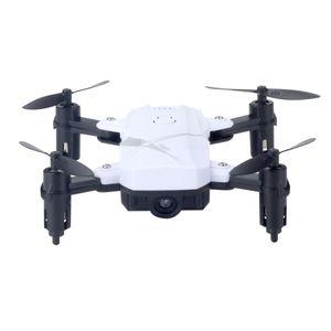 rc quadcopter professional hd klappdrohne grundversion keine kamera weiß Farbe Basisversion Keine Kamera Weiß