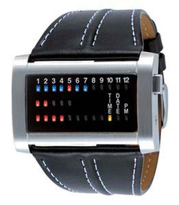Binary Time Herren Ibiza Ride IRH102RB1