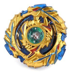 Beyblade Burst Starter Kreisel Metall Geschenk Schlacht Gyro Spielzeug Geschenk Art : B-79