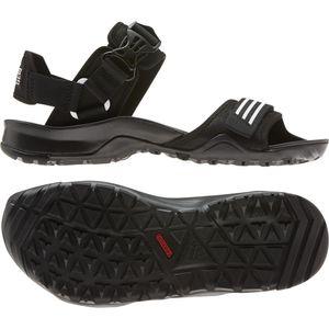 Adidas Schuhe Cyprex Ultra Sandal, EF0016, Größe: 47 1/3