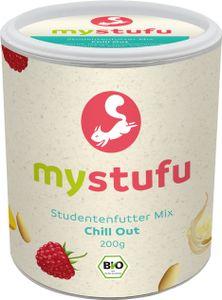 mystufu Chill Out 200g