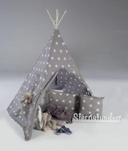 roba Spielzelt 'Sterne' Little Stars