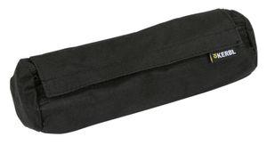 Kerbl Snack Dummy, 16x7cm schwarz