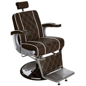 Barberpub Friseurstuhl Friseureinrichtung Friseursessel Bedienungsstuhl 3810BR