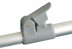 Piper Power Grip Klemmsystem 28/25 mm