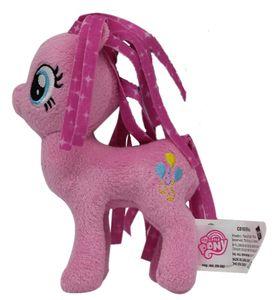 My Little Pony Pinkie Pie Plüschfigur 12 cm