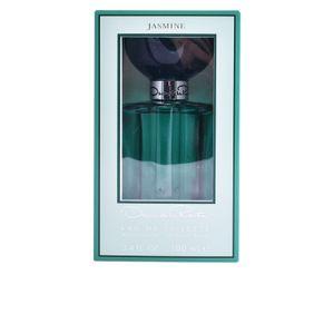 OSCAR JASMINE edt zerstäuber 100 ml Parfüm Oscar De La Renta Gender: Woman