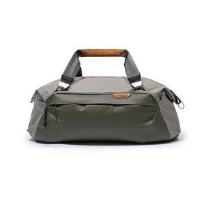Peak Design Travel Duffel 35L Sage - Reisetasche