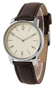 Funk-Armbanduhr Damen
