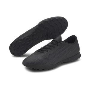 Puma Schuhe Ultra 41 TT, 10609502, Größe: 41
