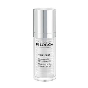 Filorga Time-zero Multi Correction Serum 30ml  One Size